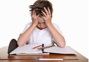 孩子不好好学习怎么办