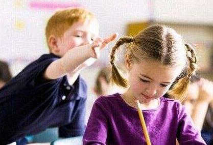 小孩子学习不好脑子不开窍怎么办