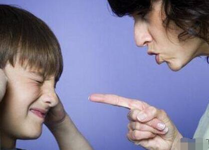 怎么调动孩子学习兴趣
