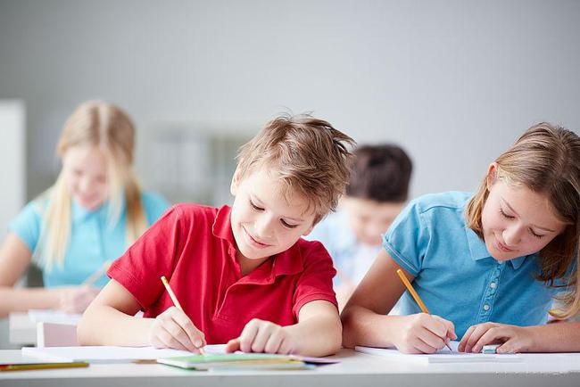 读写障碍的训练方法