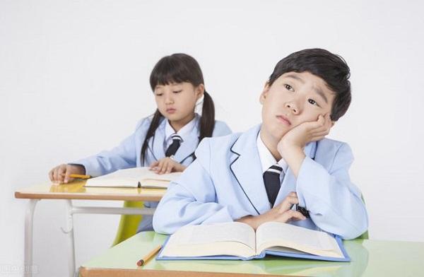 什么是学习障碍