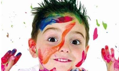 小儿多动症怎么治疗