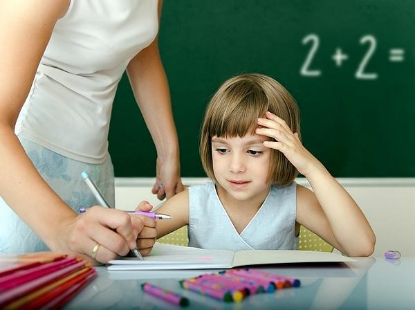 多动症的孩子怎么干预