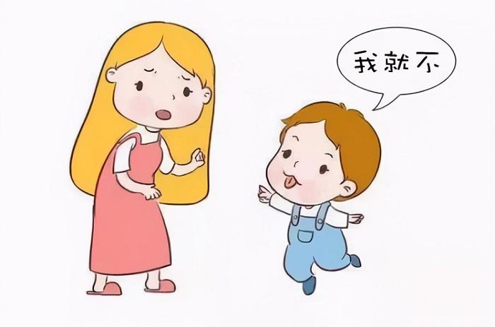 多动症孩子怎么教育