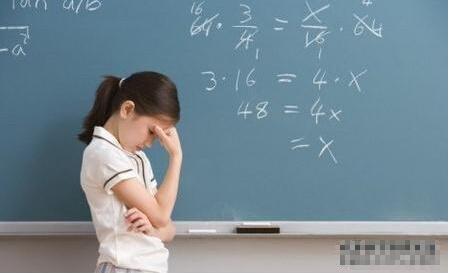 小孩不爱学习怎么办