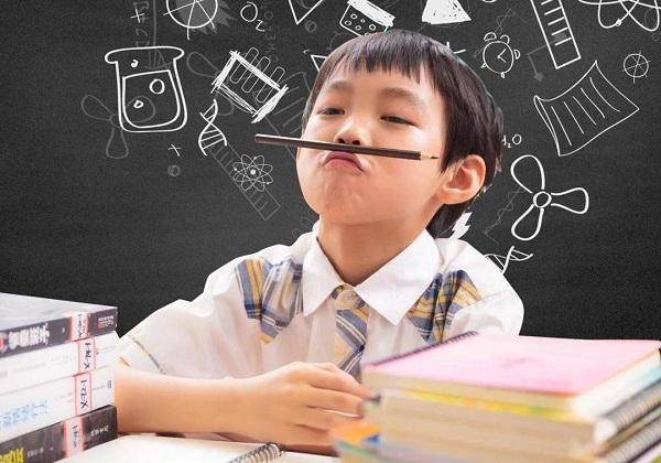 孩子上课<a href=/zhuyili/ target=_blank class=infotextkey>注意力不集中怎么办</a>