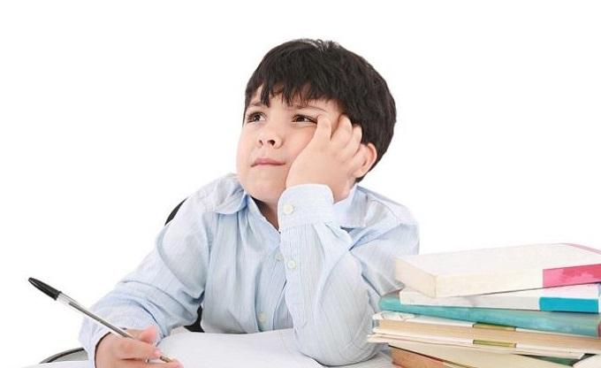 6-10岁<a href=/zhuyili/ target=_blank class=infotextkey>孩子注意力不集中</a>怎么办
